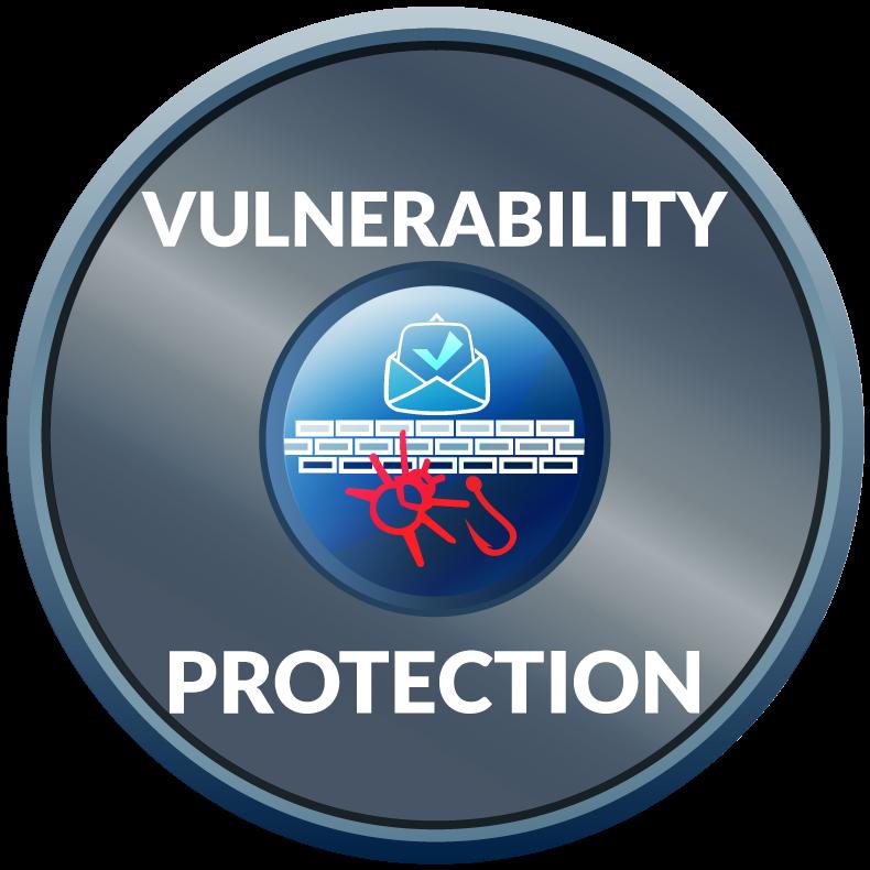 DEG-VULNERABILITY-PROTECT-FLAT-GREY