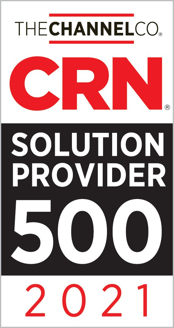 2021 CRN SP 500-1