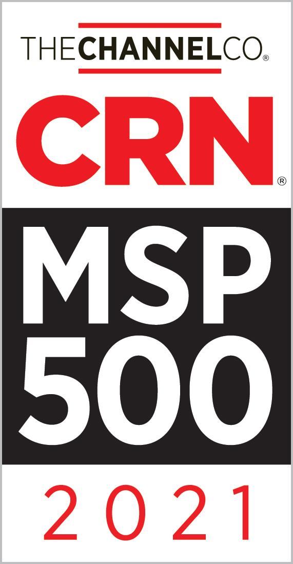 2021_CRN MSP 500-4