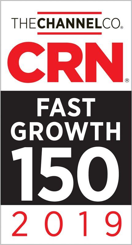 CRN FAST GROWTH 150 -2019