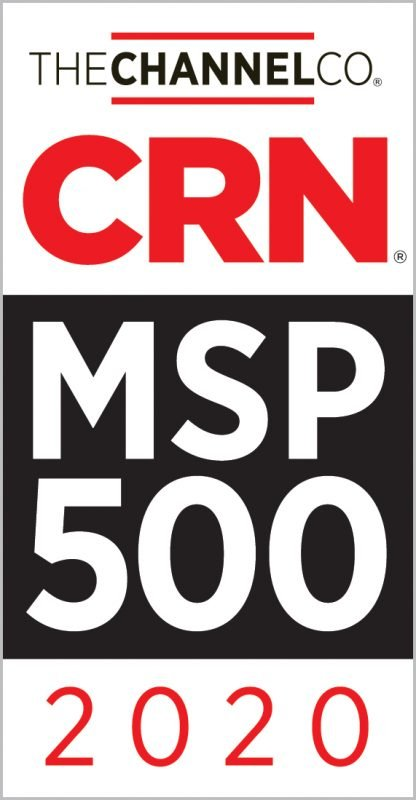 CRN MSP 500-2020