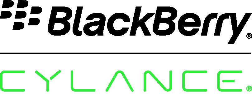 Cylance_BB_Logo_RGB_Vert_Black@2x