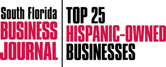 SFBJ-Top-25-Hispanic-Owned-Businesses-685x279-1