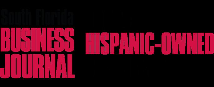 SFBJ-Top-25-Hispanic-Owned-Businesses-685x279-1