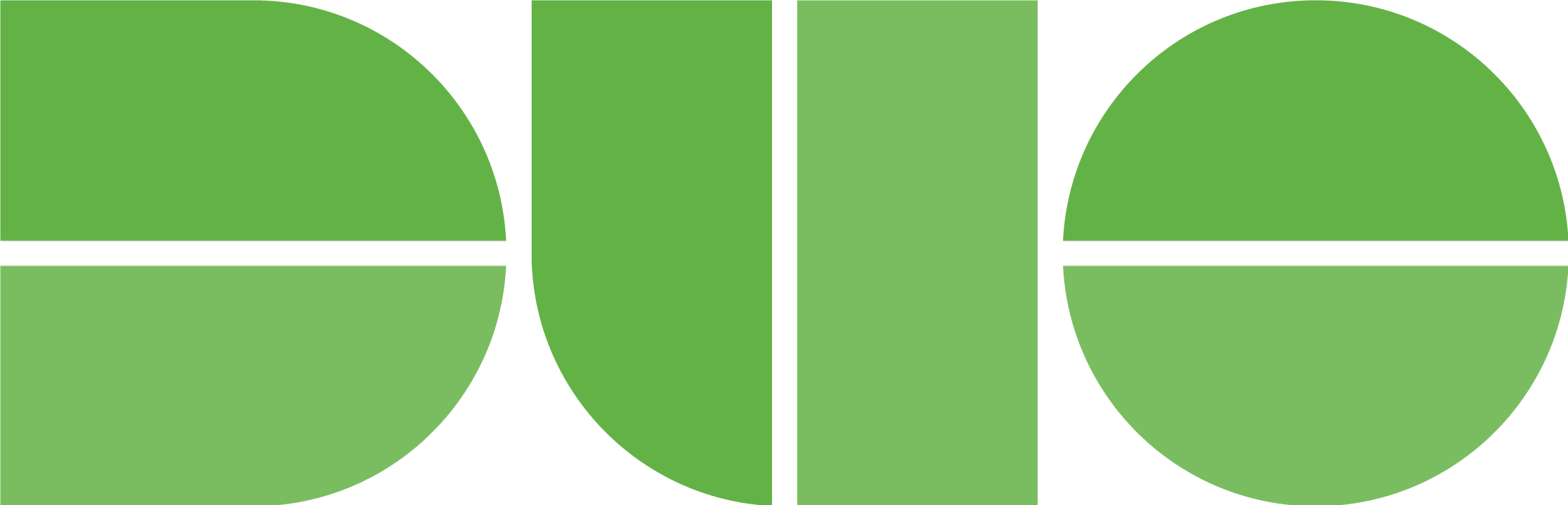 Duo Logo - Green (1)