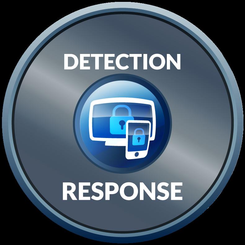 DEG-DETECTION-RESPONSE-FLAT-GREY