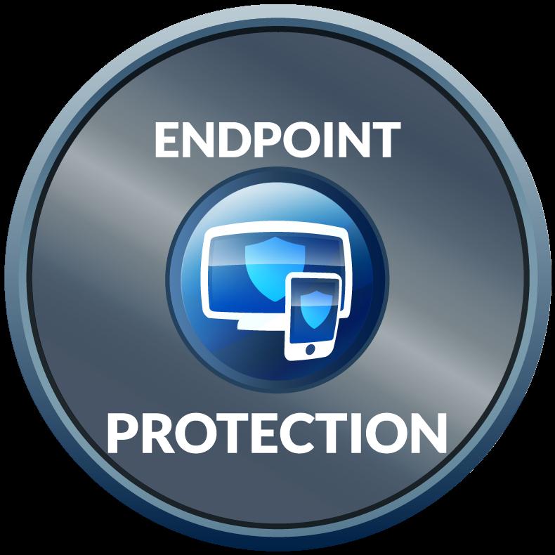 DEG-ENDPOINT-PROTECTION-FLAT-GREY