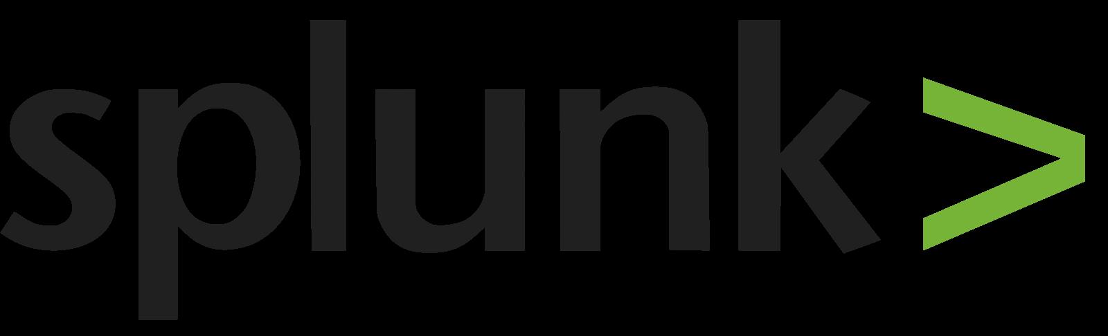 Splunk Logo2