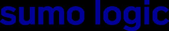 SumoLogic_Logo_SumoBlue_RGB_@1x