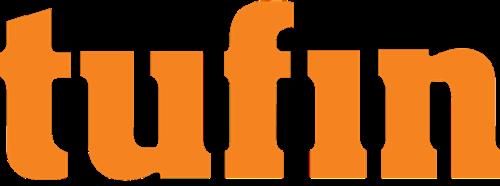 Tufin_Logo-1